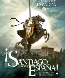 santiago-y-cierra-espana-9788499708904-209x300