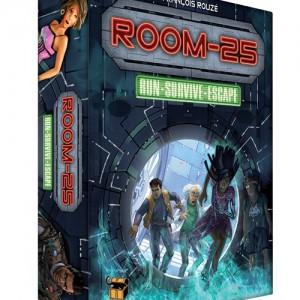 asmodee-room-25-p-PASM3760146641921.1