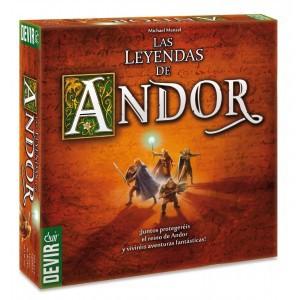 las-leyendas-de-andor-reedicion