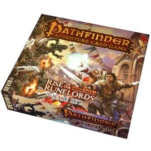 pathfinder-acg