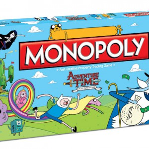 1115_adventure_time_monopoly_box