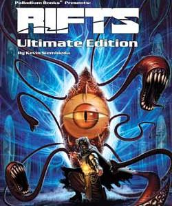 800HC-Rifts-Ultimate-Edition