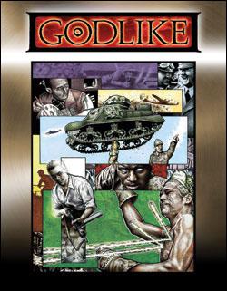 Godlike_rpg_cover