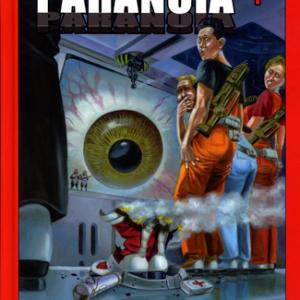 Paranoia_XP