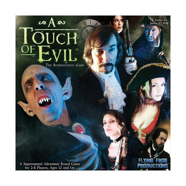 a-touch-of-evil