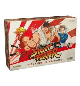 capcom-street-fighter-deck-building-game-promo-card