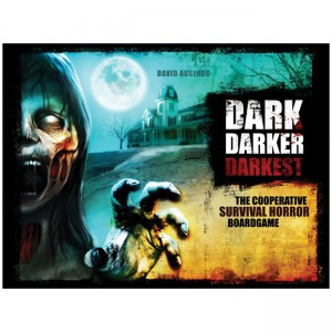dark_darker_darkest