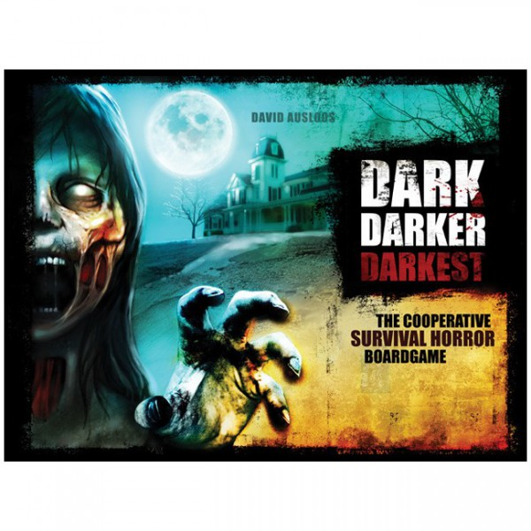 dark_darker_darkest
