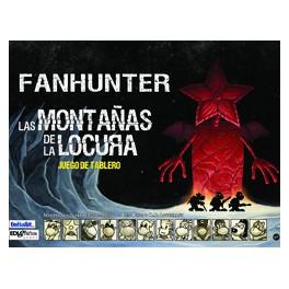 fanhunter-las-montañas-de-la-locura-juego-de-tablerolámina-exclusiva