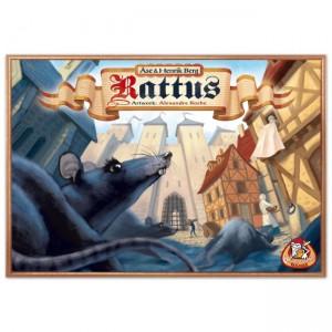 rattus_1