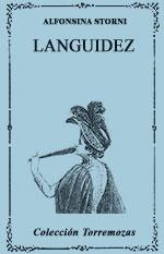 Languidez_Alfonsina Storni