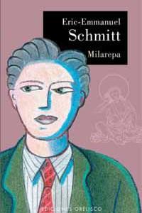 Miralepa_Schmitt