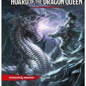 d_d-hoard-of-the-dragon-queen-adventure-tyranny-of-dragons_metaplay