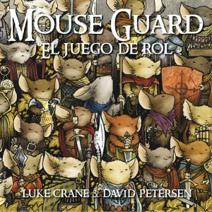 mouse_guard_portada_web