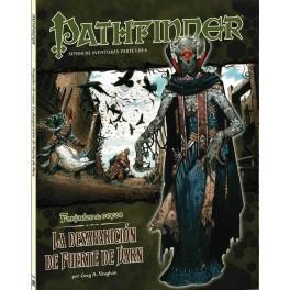 pathfinder-la-desaparición-de-fuerte-de-varn