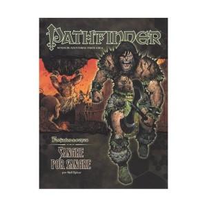 pathfinder-sangre-por-sangre