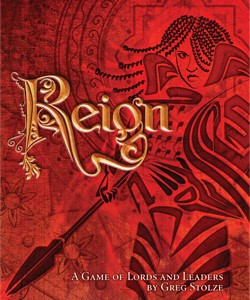 reign_cover_b