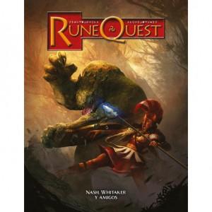 runequest-6