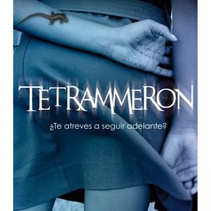 tetrammeron_9788432214189
