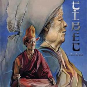 tibet-el-juego-de-rol