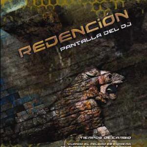redencionPantDJ