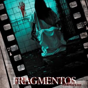 Fragmentos__Dire_50f404f870dc4