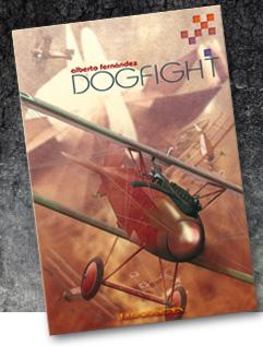 9.13-LTCF02-dogfight1