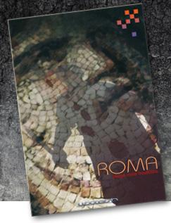 9.13-LTCF03-roma