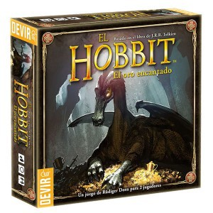 el-hobbit-el-oro-encantado