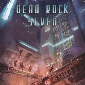 Dead-Rock-Seven-large