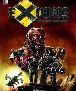 EXSCover-tmb