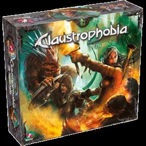 claustrophobia-de-profundis