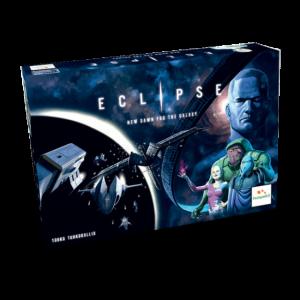 eclipse_caja