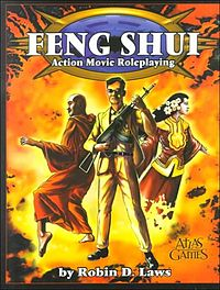 200px-Feng_Shui_RPG_Cover