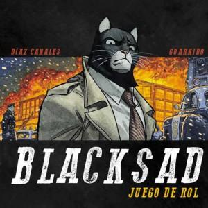 Blacksad__juego__554b535423328