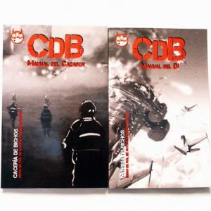 libros-cdb-1