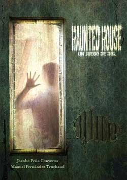 HauntedHouse_l
