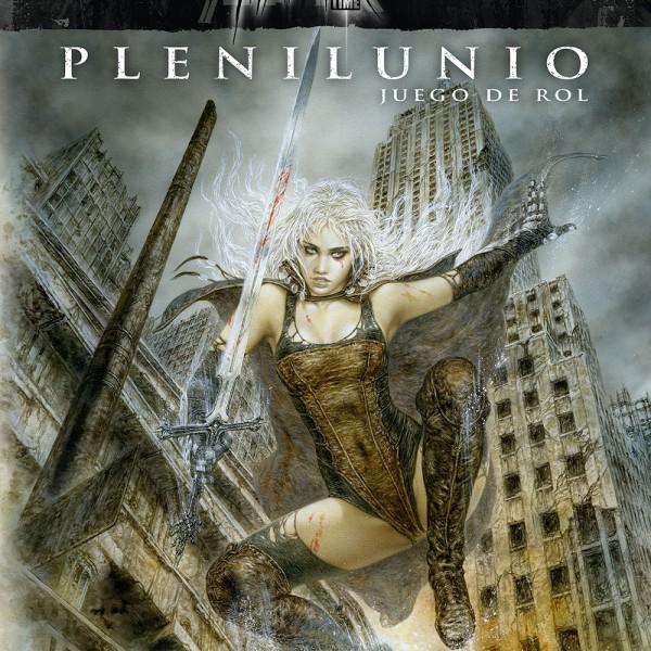 Plenilunio__20__535641e330f01