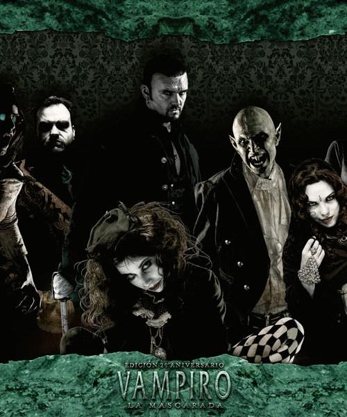 Vampiro_20.___An_53fdb3515130b